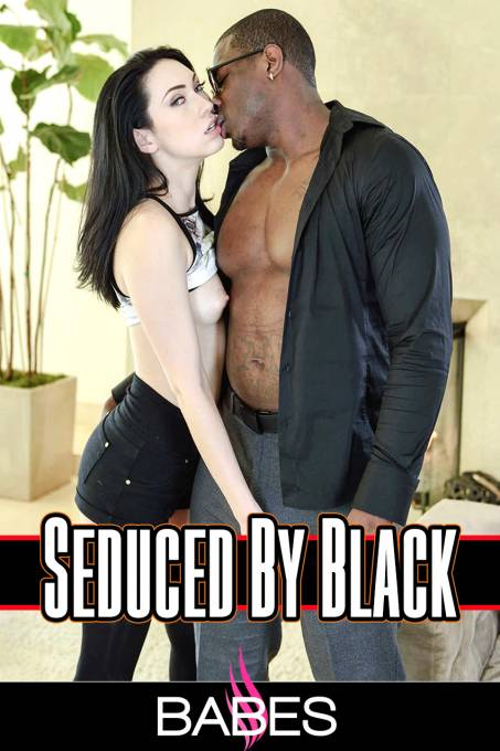 Seduced By Black