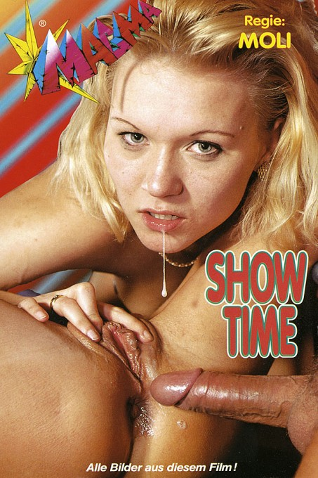 Classic: Show Time