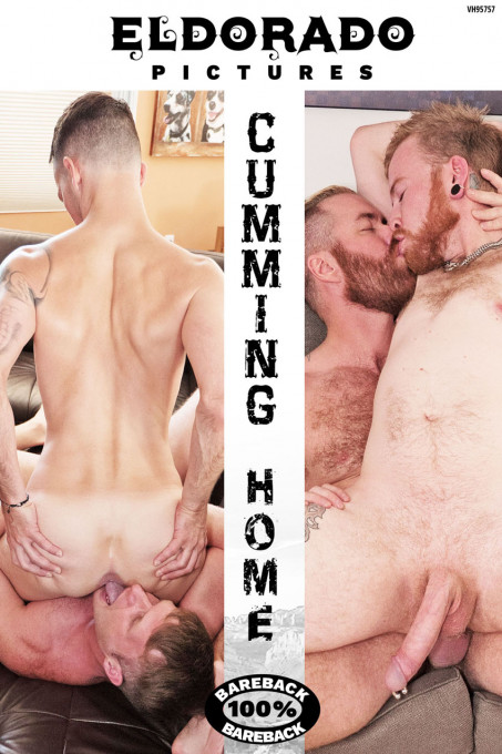 Cumming Home