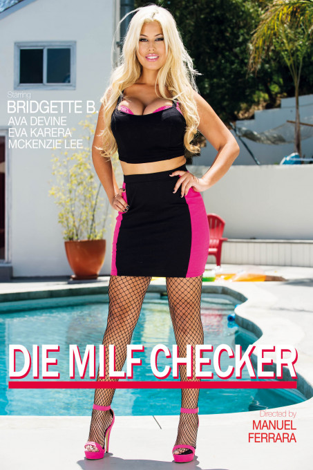 Die MILF Checker