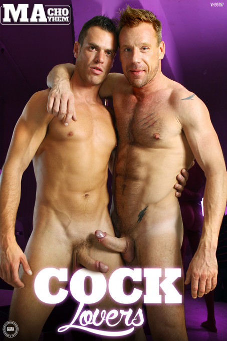 Cock Lovers