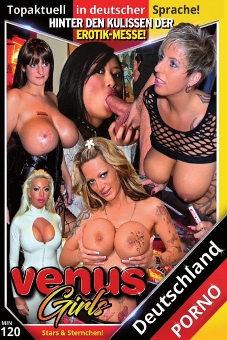Venus Girls