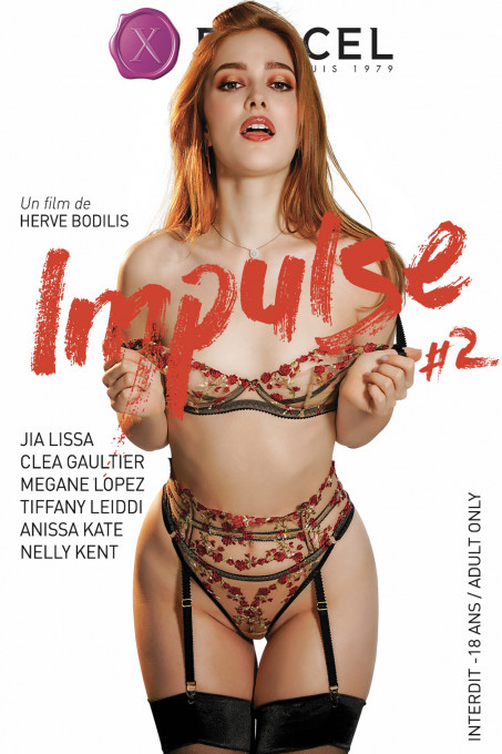 Impulses vol.2