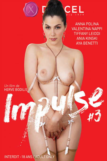 Impulse vol.3
