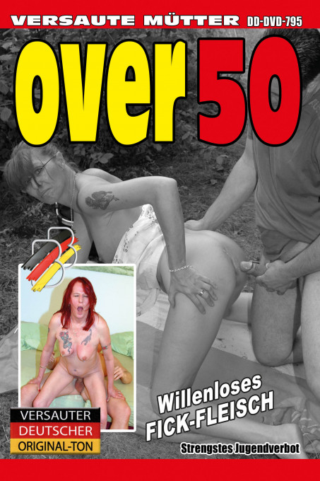 Over 50