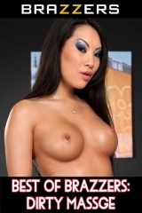 Best of Brazzers: Dirty Massage
