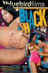 Black Shack Vol 5