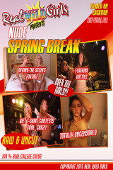 Wildest Contests Nude Spring Breakers Out Of Control