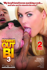 Coming Out Bi 03