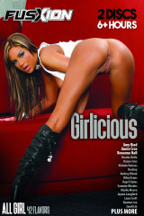 Girlicious Part 2
